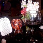 Wine Bar Vero Beach - Vinz